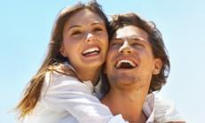 Mutlu Evliliğin Sırları Nelerdir?