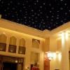 sıradışı son moda asma tavan örneği