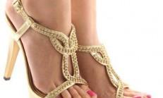 Dore Bayan Ayakkabı ve Çanta Modelleri