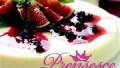 Fındıklı İrmik Pastası Tarifi