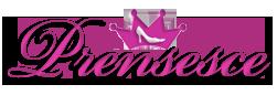 Kadın sitesi kadınca, Mobilya, Dekorasyon, Moda, Kadın Giyim, Elbise Modelleri