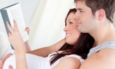 Erkekler Doğum Sürecinde Eşlerine Nasıl Yardımcı Olurlar