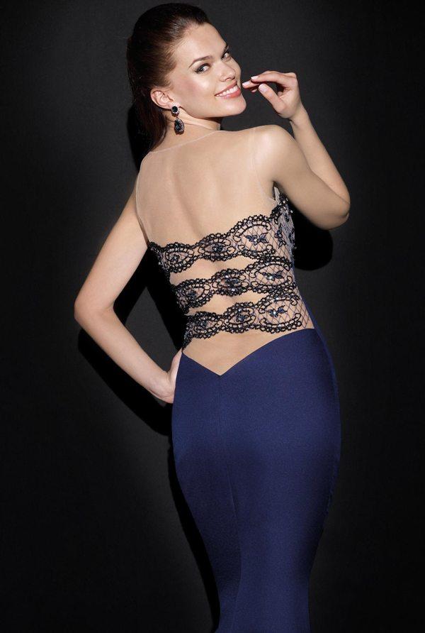 Bordo dantelli abiye modelleri 2014 pictures to pin on pinterest - Pin Y Rtma 231 L Yeni Dekolte Elbise Modelleri On Pinterest