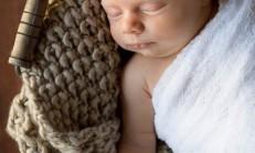 Harika Bebek Fotoğrafları