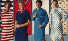 70 lerin Görmek İstemeyeceğiniz Erkek Modası