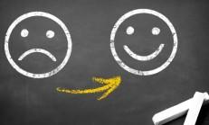 Mutlu Olmak İçin Derhal Hayatınızdan Çıkarmanız Gereken 10 Şey