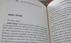 Tv 8 de yayınlanan Hülya Avşar Show' a Konuk Olan Aşkım Kapışmak İle Davranış Bilimleri Üzerine Harika Bir Sohbet Mutlaka İzlemelisiniz..